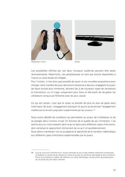 Memoire_CharlotteRAZON 27-27