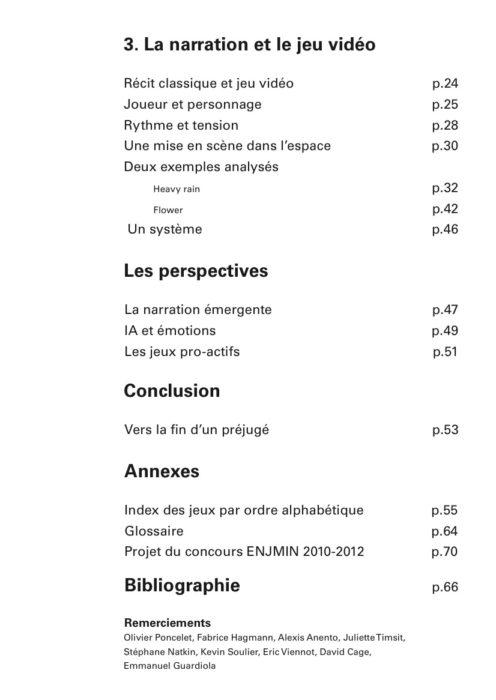 Memoire_CharlotteRAZON 3-3