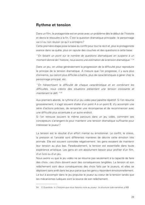 Memoire_CharlotteRAZON 32-32