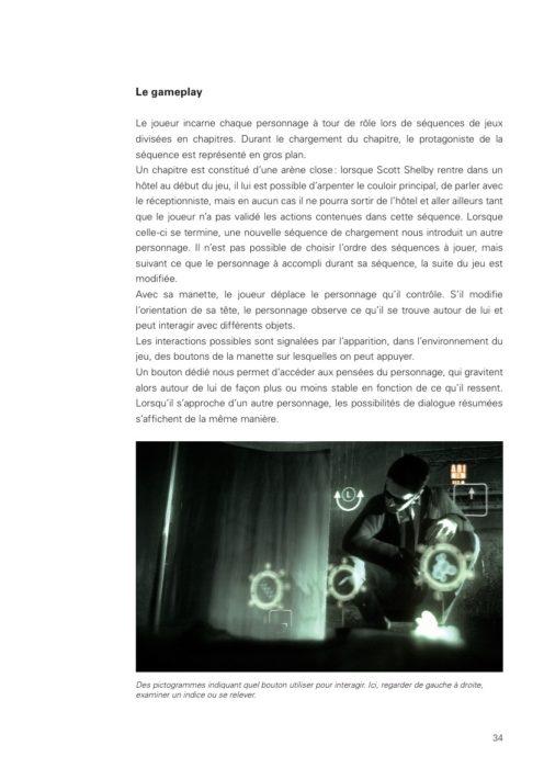 Memoire_CharlotteRAZON 38-38