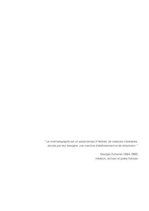 Memoire_CharlotteRAZON 4-4