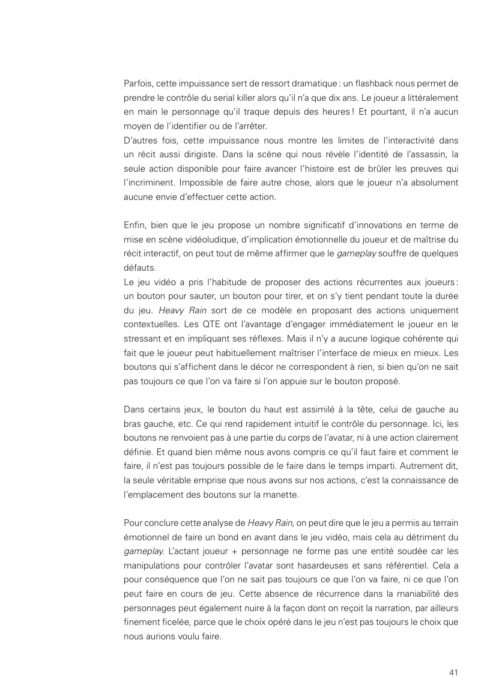 Memoire_CharlotteRAZON 45-45