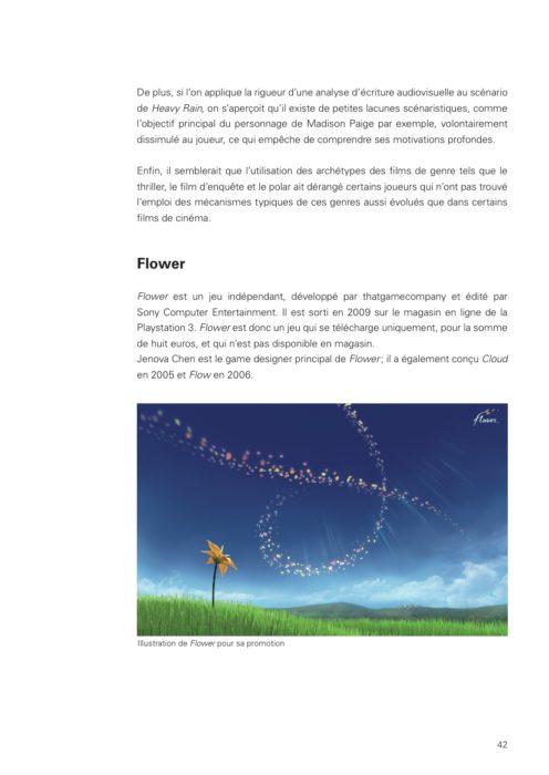 Memoire_CharlotteRAZON 46-46