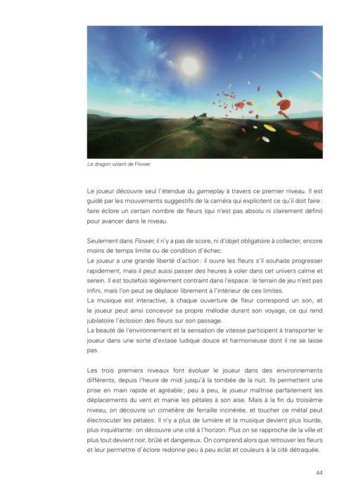 Memoire_CharlotteRAZON 48-48