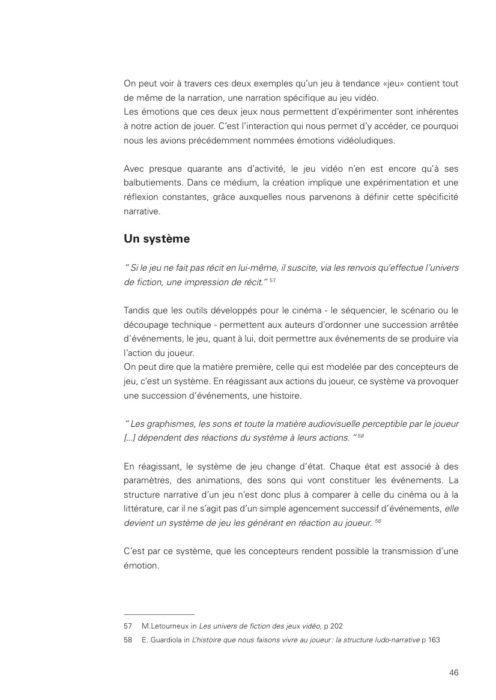 Memoire_CharlotteRAZON 50-50