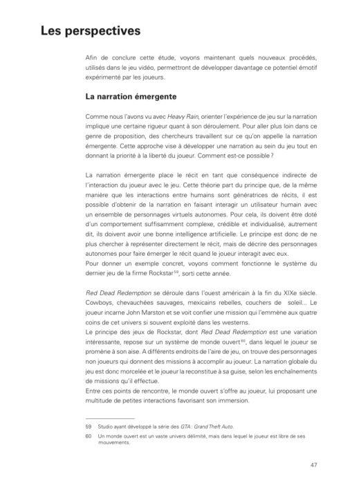 Memoire_CharlotteRAZON 51-51