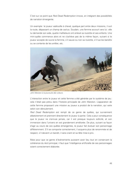 Memoire_CharlotteRAZON 52-52