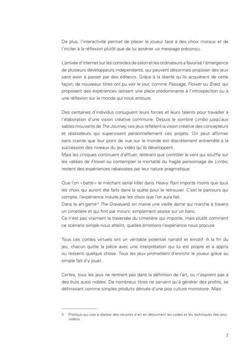 Memoire_CharlotteRAZON 6-6