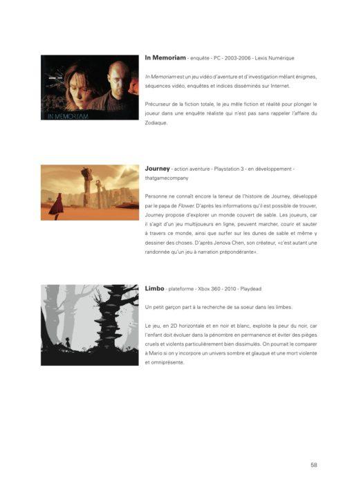 Memoire_CharlotteRAZON 62-62