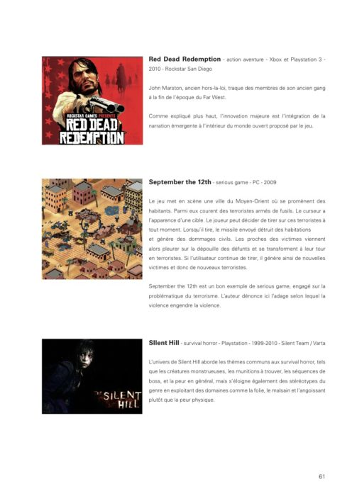 Memoire_CharlotteRAZON 65-65